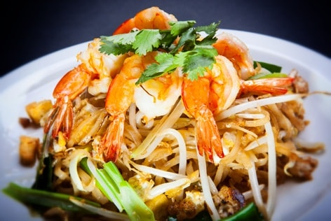 Reviews - Freshly cooked traditional Thai food, Hythe